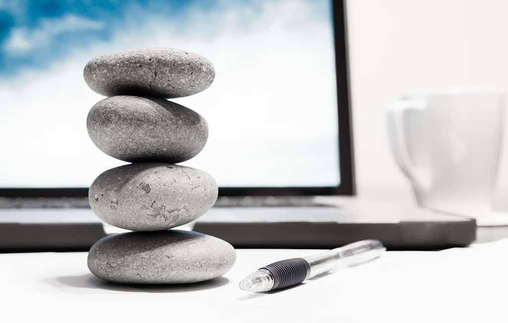 Le Feng Shui pour améliorer votre bien-être au bureau