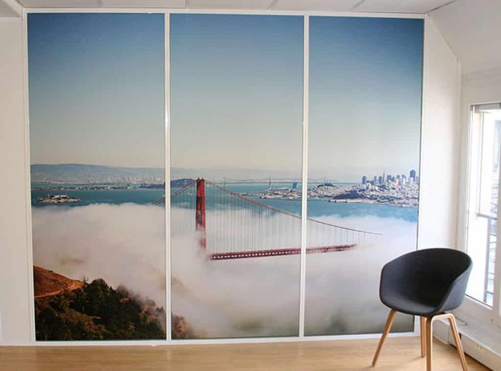 Un relooking de bureaux pour dynamiser vos employés