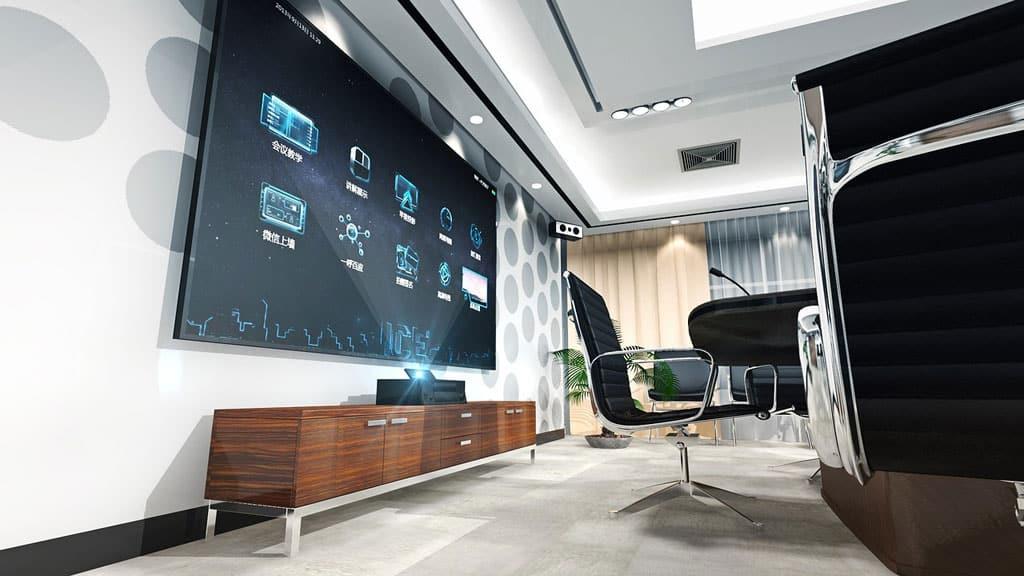 Optez pour un espace de bureaux adapté à votre activité